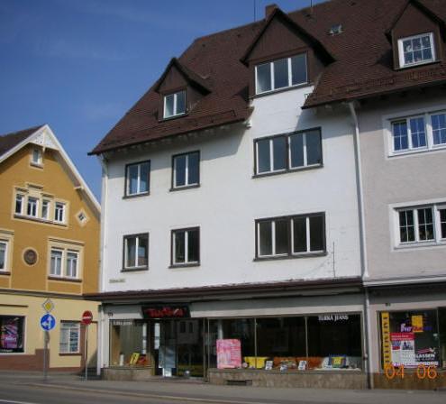 Günther Immobilien roland günther immobilien estate in freudenstadt